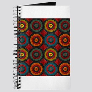 Concentric Sets Journal