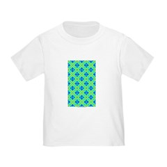 Squares And Angles T