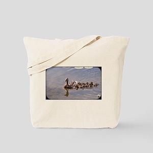 071813-18 Tote Bag