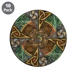 Celtic Aperture Mandala 3.5