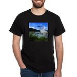 Niagara Falls elopement T-Shirt