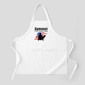 CHAMPION GYMNAST Apron