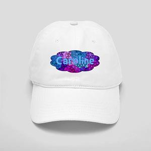 Caroline Cap