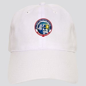 STS-41B Challenger Cap