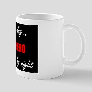 actuary Mugs