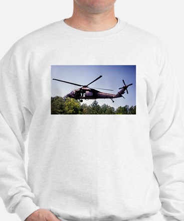 Treetop Flight Sweatshirt