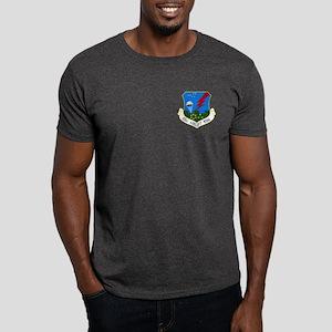 63rd AW Dark T-Shirt