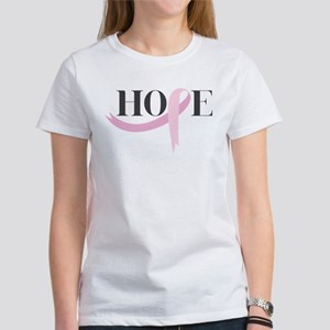 Pink Hope T-Shirt