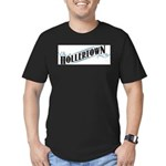 Hollertown T-Shirt