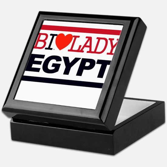 Egypt Cairo Misr Mubarak Tahrir Square Obama Keeps