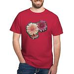 Wax Mums #2 Dark T-Shirt