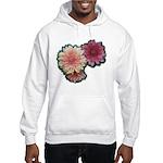Wax Mums #2 Hooded Sweatshirt