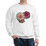 Wax Mums #2 Sweatshirt