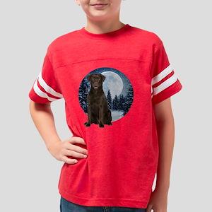 Winter CLab Shirt Youth Football Shirt