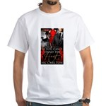 If You Cant Stand the Heat T-Shirt