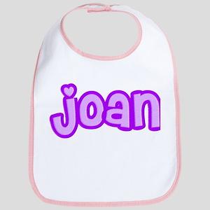 Joan Bib