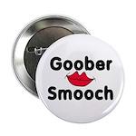 Goober Smooch Button