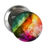 Abstract Full Moon Spectrum 2.25