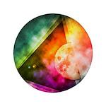 Abstract Full Moon Spectrum 3.5