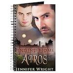 Airos Journal