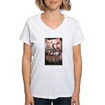 Airos T-Shirt