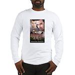 Airos Long Sleeve T-Shirt