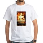 50s Mixed Tape T-Shirt
