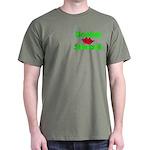 Goober Smooch Dark T-Shirt