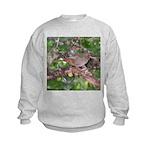 Towhee Kids Sweatshirt