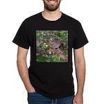 Towhee Dark T-Shirt