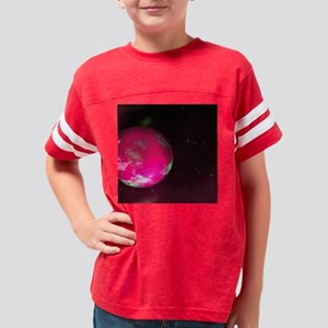 generic_booklet_bck_gmp Youth Football Shirt