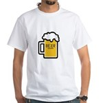 Beer O Clock T-Shirt