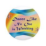 dance LIKE....png 3.5