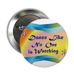 dance LIKE....png 2.25