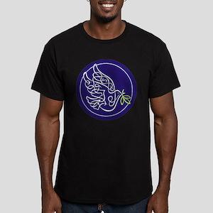 Dove T-Shirt