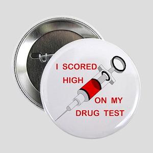 DRUG TEST Button