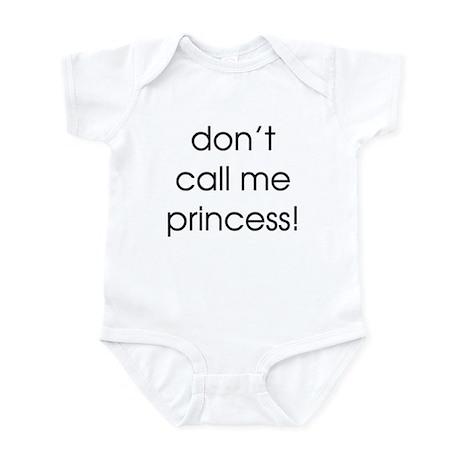 03dea45803212 CafePress - My YiaYia Loves Me Bib - Cute Cloth Baby Bib, Toddler Bib