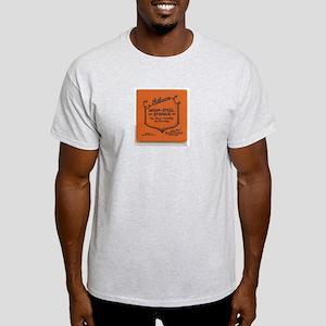 Gibson box T-Shirt