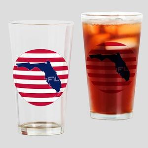 FL-C Drinking Glass