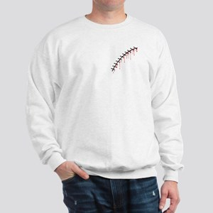 Heartless Sweatshirt