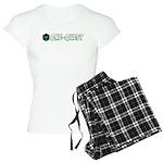 One-Quest Women's Light Pajamas