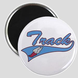 Track Magnet