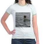 Harbor Seal T-Shirt