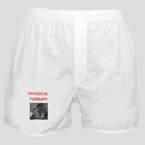 PHYSICAL2 Boxer Shorts