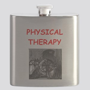 PHYSICAL2 Flask