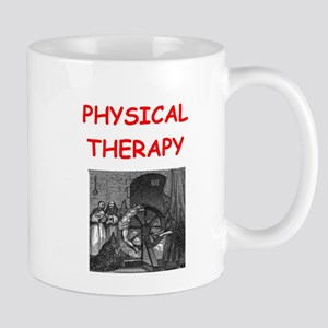 PHYSICAL2 Mugs