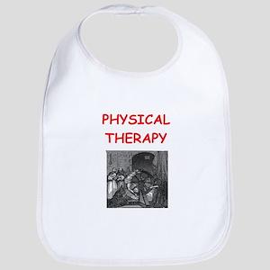PHYSICAL2 Bib