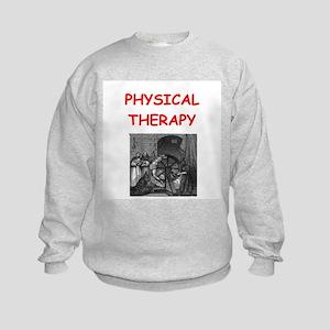 PHYSICAL2 Sweatshirt