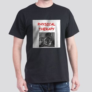 PHYSICAL2 T-Shirt