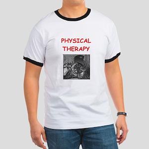 PHYSICAL2 T-Shirt